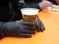 Kaltes Volksfest
