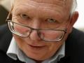 Röthas Bürgermeister Ditmar Haym 65. Geburtstag