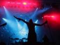 Open Air Konzert 2009