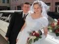 Hochzeit 2010 Borna