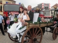 Hochzeit Ronny & Susanne 2010