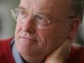 Friedrich Schorlemmer 2005 Wittenberg