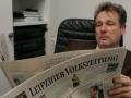 Bernd Hilder 2005 Leipzig