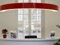 idee.design.licht GmbH IDL 2013