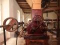 Lindigt Mühle