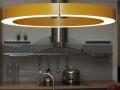 idee.design.licht GmbH IDL 2012