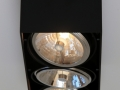idee.design.licht GmbH IDL 2014