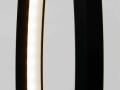 idee.design.licht GmbH IDL 2015