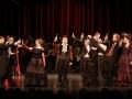 Neujahrskonzert 2014 Landestheater Altenburg