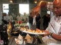 Siemens Cooking Cup 2010 Küchen Rösler Nobitz