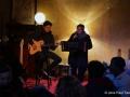 5. Blaue Nacht im PGH Paul-Gustavus-Haus Altenburg