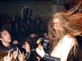 Prosatanos 2003 Music Hall Altenburg